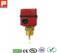 FENGSHEN MANUFACTURER FSF50P-1SN series chiller/freezer flow switches