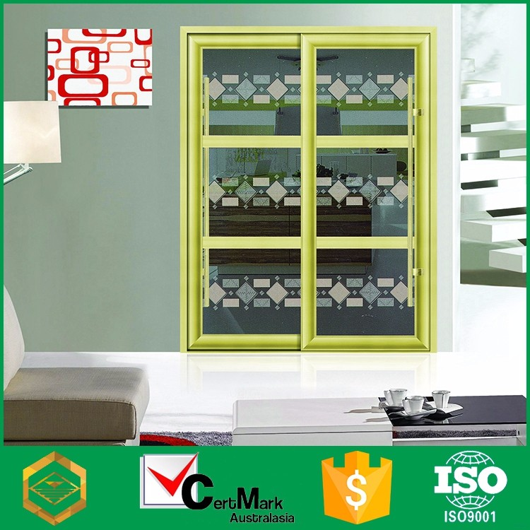 Jalousie Entry Doors Images - doors design modern  sc 1 st  gaml.us & Terrific Wooden Jalousie Doors Ideas - Exterior ideas 3D - gaml.us ...