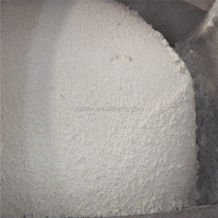 High Quality Lithopone 28%-30% /B301B311 For Coating&Painting