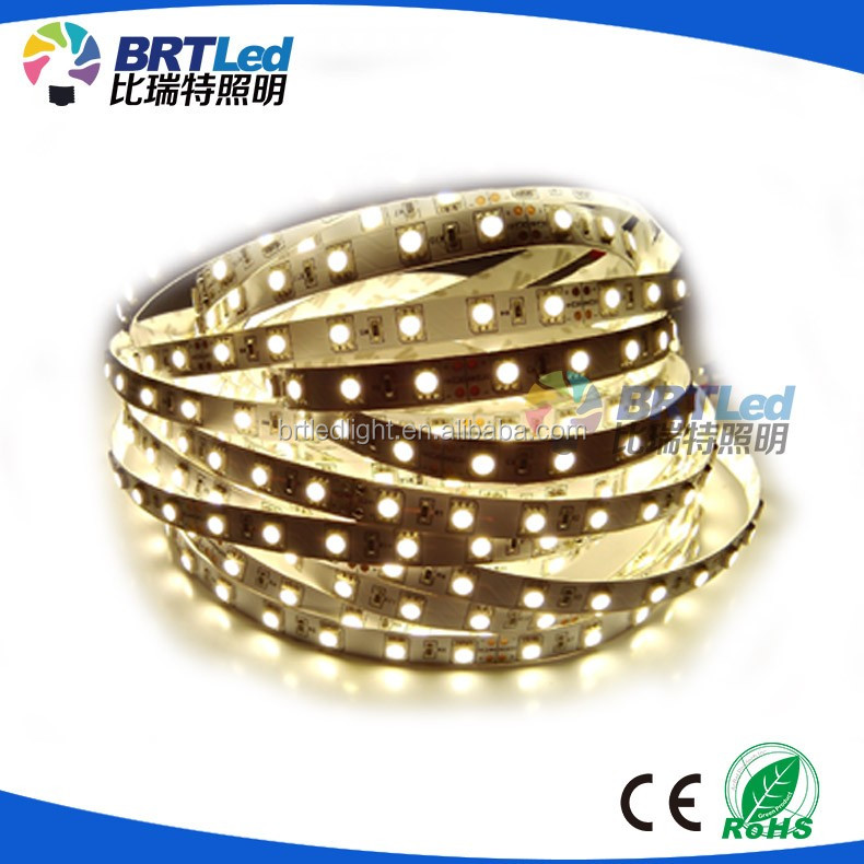 Promotion packing factory price rgb led strip 5050 rgb led strip light for stage/wedding/tree decoration
