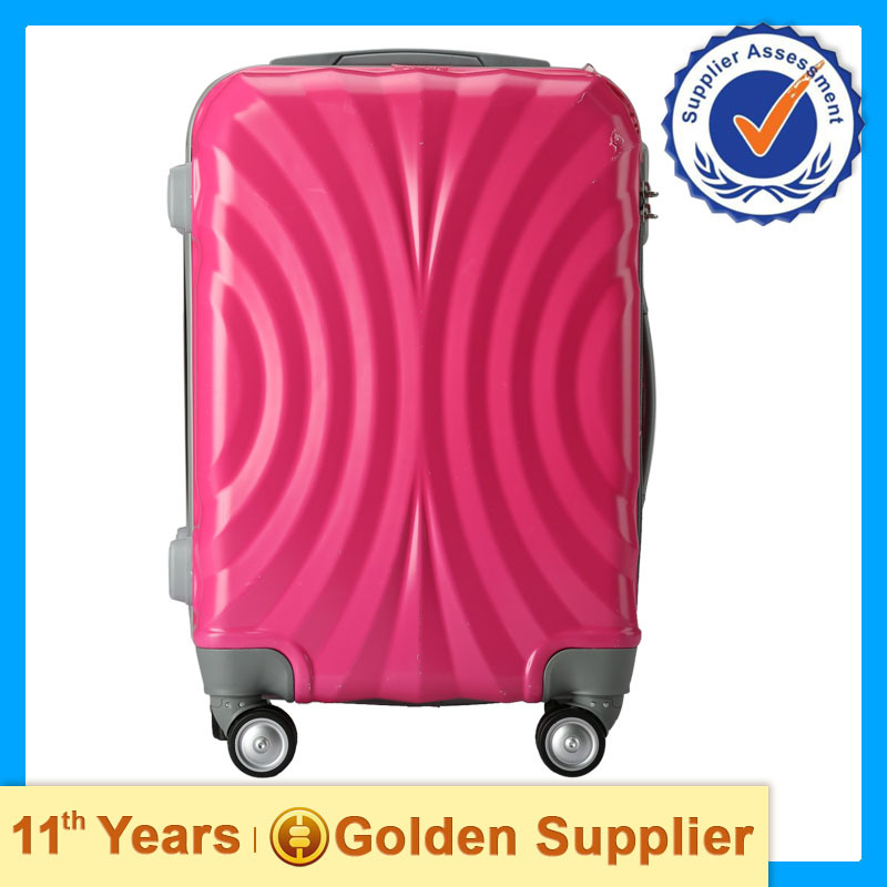 computer trolley,trolley luggage,wholesale carrier bags