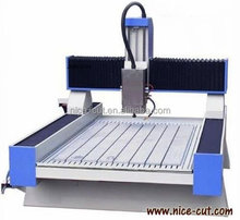 NC-M1224 Granite/Marble/Stone Engraving Machine