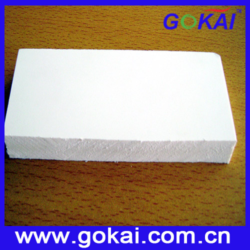 High quality PVC double sided adhesive foam sheet