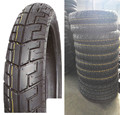 pneu moto 90/90-18 90-90-17 motorcycle tires for sale