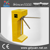 /product-gs/sensor-costomized-automatic-gate-vertical-tripod-turnstile-gates-60118716825.html