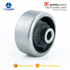New popluar Good quality , nice price wholesale rubber metal bushing for car arm