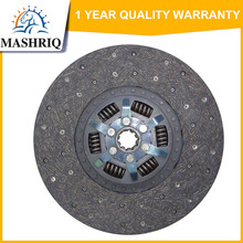 MERCEDES High quality automatic transmission part clutch disc made in China 1861 494 146