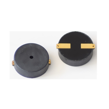 3v 5v small round smd buzzer used for fetal heart monitor