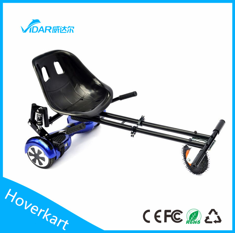 New design carter go cart made in China