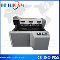 High quality CO2 260W FLDJ1325 cnc laser cutting metal with cheap price
