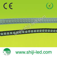waterproof 3 pin led strip light connector for led rgb strip ws2811