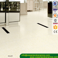 60*60cm china hot sale low price polished ceramic floor tiles cheap