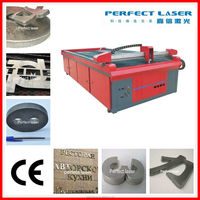 hot sale! Table CNC plasma cutter 1300*2500mm bench cutting machine