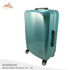 High Quality Decent Trendy Travel Pro Trolley Luggage