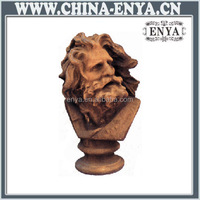Direct Manufacturer antique chinese bronze sculpture