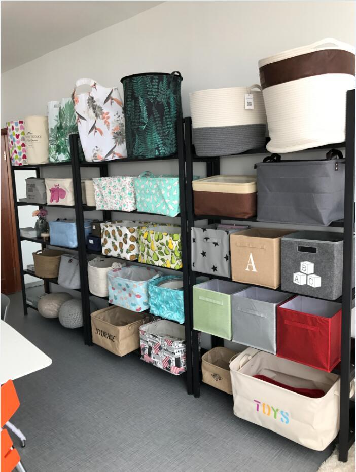 Organizador del hogar fabricante art culos de ba o for Fabricantes de accesorios de bano
