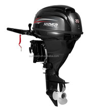 HIDEA 4 Stroke 20hp Outboard Motor Engine (HD-F20)