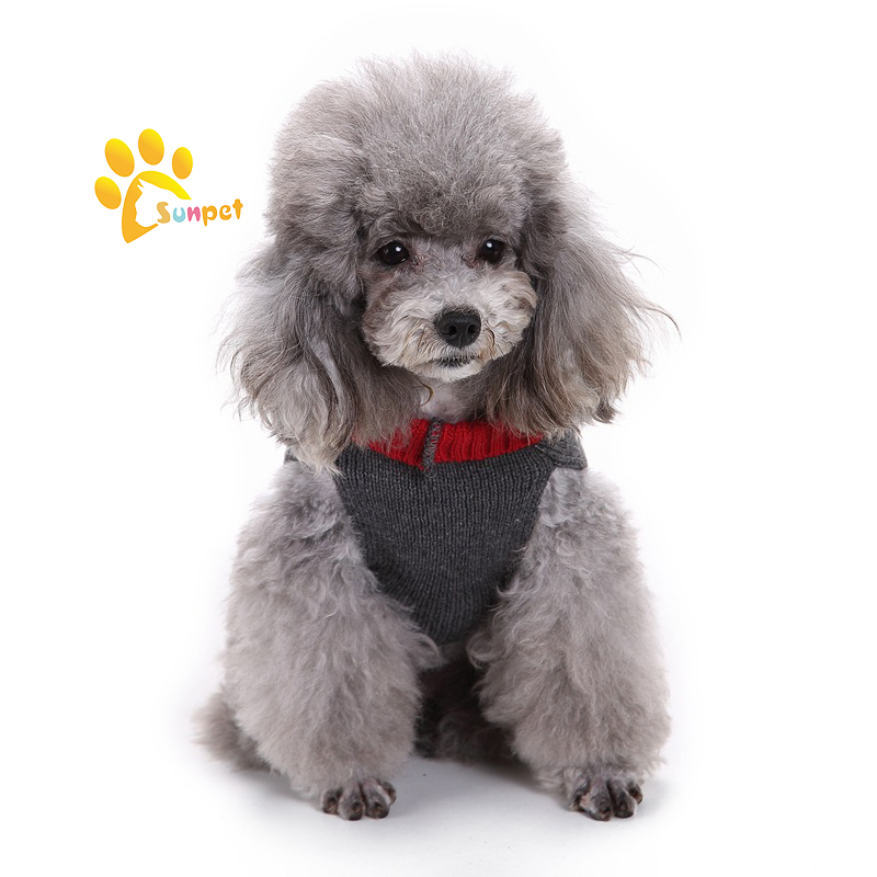 Wholesale Dog Sweaters Knitting Patterns Online Buy Best Dog