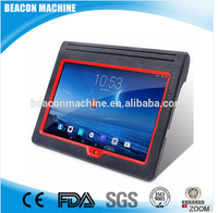 Launch X431 PRO3 ( X431 V+ ) professional electronics diagnostic tools with Wifi/Bluetooth function