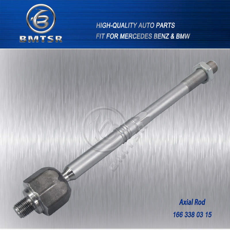 Auto Axial Rod for W166 X166 166 338 03 15 1663380315