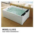 cheap bathtub whirlpool function 0262-A01
