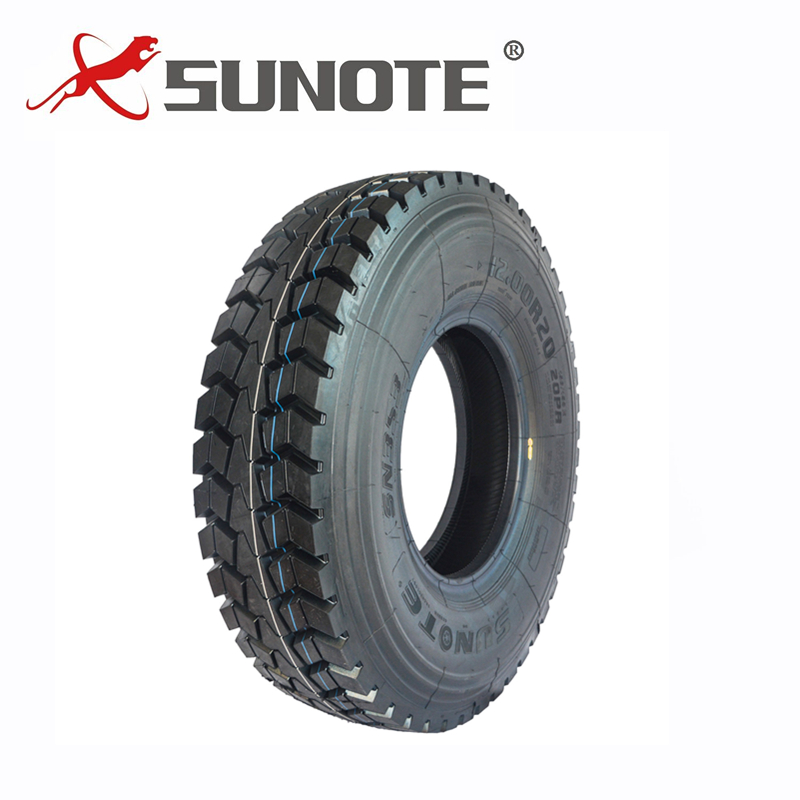 Chinese car tyre price 195 50r14 tyre prices,cheap new tyre 215/50r14 185/50r14 165 65 r14