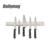 304 Stainless Steel Kitchen Home Magnetic Knife Strip Bar Rack Magnetic Knife Holder