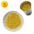 canned yellow corn price wholesale 425g sweet corn price