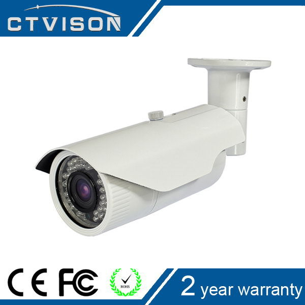 Cheap price custom Promotion personalized full hd sdi ptz camera