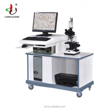 sperm/semen analysis & count machine with low price
