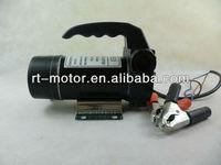 hydraulic clutch pump types of hydraulic pumps