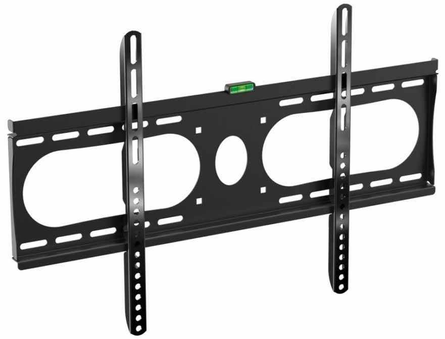 "26"" to 50"" Plasma / LCD / LED TV Bracket"