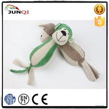 New product hot selling cute Plush Pet Products pet flakes price in china