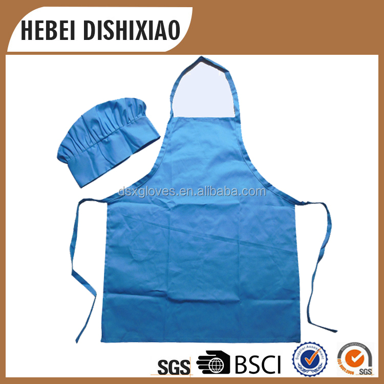 Aprons Manufacturer Wholesales Cheap price Custom Cotton Cooking Apron BBQ Apron, Kitchen Apron on Alibaba