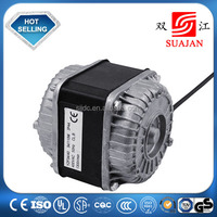 HVAC &Refrigeration industrial universal electric fan motor