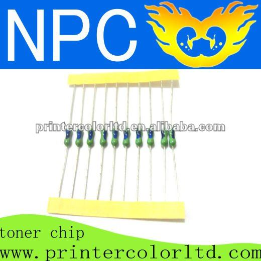 chip for Samsung CLT-R4092S/CLT-R4093S/CLT-R409S/SEE/XIL/XAA/ELS CHIP FOR SAMSUNG RESET DRUM CHIP