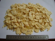 quality bulk 2014 crops new crop dried garlic in China