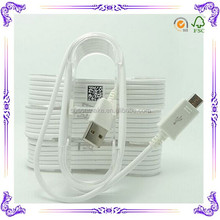 High speed charging for samsung cable wholesale