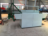 Wood Shaving Machine Log Shaving Machine Wood Shaving Machine For Animal Bedding