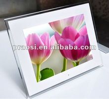 "shenzhen manufacturer 15"" picture photo frame free download software"
