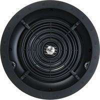 SpeakerCraft ASM54631 AIM LCR3 Three Pivoting Home Cinema Speakers