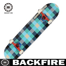 blank deck skateboards design skateboard BEST PRICE complet skateboard