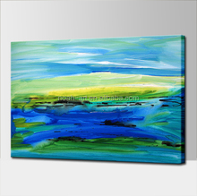 2016 topsale sale most beautiful abstract art artwork on wall