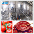 The professional supplier for vegetable juice processing machine