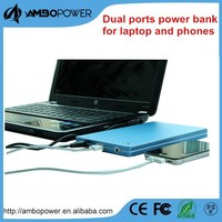 portable 20000mah laptop powerbank