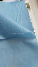 KY PP+PE medical material a one-time consumables nonwoven fabric cloth