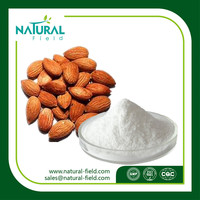 direct manufacturer bitter apricot seed amygdalin powder vitamin b17