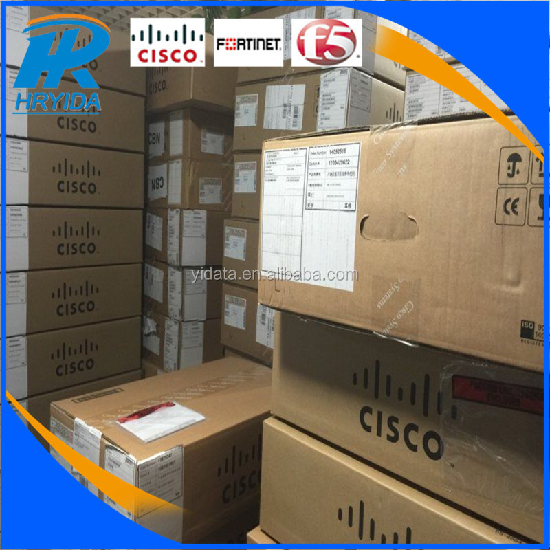 Cisco 10G Line Extender for FEX FET-10G
