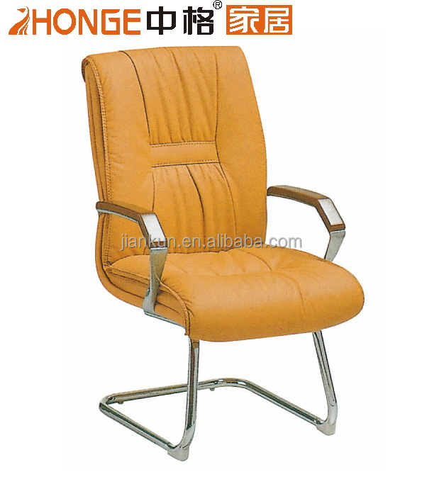Hot sell classic high quality office chair/office swivel chair/rotating chair C007#