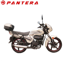 New Brands High Performance Fine Workmanship 110cc Sport Motorcycle